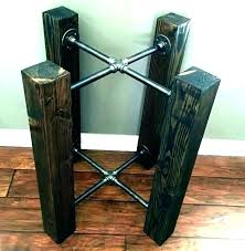 tapered coffee table legs post round turned wood furniture parts bed posts pedestal