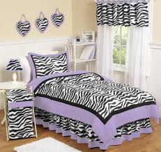 gorgeous animal print bedding sets 17 zebra pu queen twin large