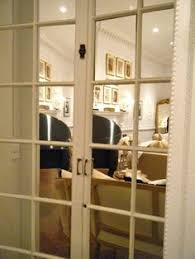 mirrored french closet doors. Modren Mirrored Great Tips On Making A Small Space Seem Bigger In Mirrored French Closet Doors R