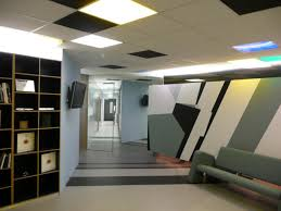 office foyer designs. Slideshow Office Foyer Designs Silo Design \u0026 Build