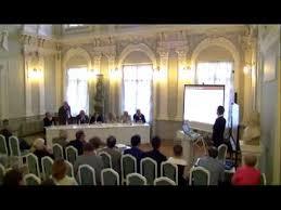 Защита диссертации на соискание ученой степени phd СПбГУ  Защита диссертации на соискание ученой степени phd СПбГУ 19 06 2013