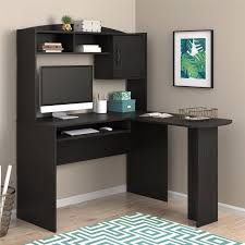 home office home. Full Size Of Home Office:home Workstation Setup Ideas And Designs Office