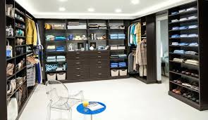walk in closet ideas for girls. Dream Closet Walk In Wardrobes For Girls Home Improvement Stores Canada . Ideas B