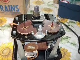 need help troubleshooting lionel kw transformer o gauge need help troubleshooting lionel kw transformer