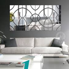 Small Picture Online Get Cheap Decorative Mirrors Sale Aliexpresscom Alibaba