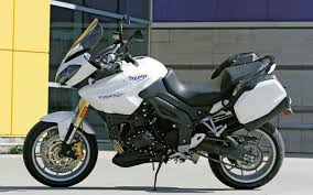 2008 triumph tiger 1050 test drives 2008 triumph classics