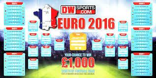 Football Cartophilic Info Exchange Match Magazine Dw