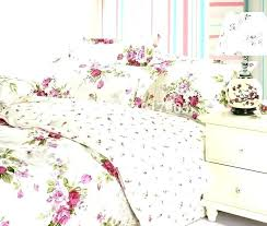teenage comforter sets queen full size girl bedding sets linen duvet cover country girl bedding sets