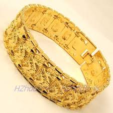 real gold watches for men best watchess 2017 best real gold watch photos 2016 blue maize