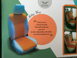 galaxy car seat covers photos teynampet chennai car accessory dealers