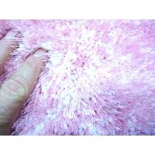 pink round rugs round pink rugs for nursery fascinating round pink rug small size of light