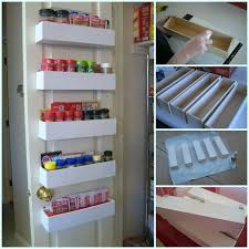 apartment nice over the door e rack 38 kitchen organizer best ideas on pantry and apartment nice over the door e rack 38 kitchen organizer