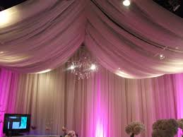 Curtains Wedding Decoration Wholesale Pipe And Drape For Weddings Backdrop Rk Is Professional