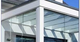 unbreakable window glass in india