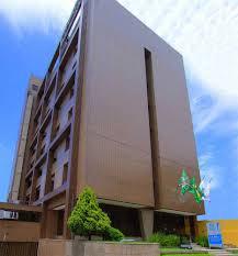 Book Bristol Upper Hotel In Curitiba Hotels Com