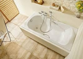 <b>Подголовник для ванны</b> Roca Akira / Haiti 291051000 купить в ...