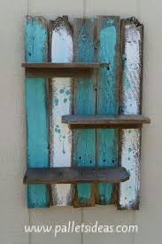 explore pallet wall shelves pallet walls and more  on pallet wall art shabby chic with pin by ka a on bedroom interior design pinterest