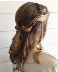 60 prom updos ideas for long hair