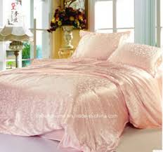 chinese silk comforter. Unique Comforter China Silk Bedding Bedding Manufacturers Suppliers  MadeinChina Com Throughout Chinese Comforter S