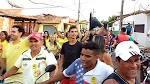 imagem de Governador Archer Maranhão n-3