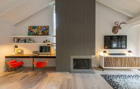 simple small space doctor office. Large Size Of Home Office:country Style Interior For Apartment Sofia Professional Designer Ald Small Simple Space Doctor Office E