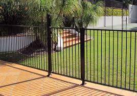 garden fence lowes. Full Size Of Ornament:stunning Decorative Wire Garden Fence Stunning Panels Wood Lowes