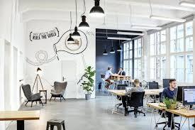 nice office design. Office Design Interior Ideas Pleasing Top Nice Modern .