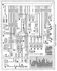citroen wiring diagrams citroen image wiring diagram citroen relay wiring diagram citroen auto wiring diagram on citroen wiring diagrams