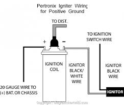 sbc ignition coil wiring diagram schematics wiring diagrams \u2022 ford ikon ignition coil wiring diagram ignition coil schematic diagram diy enthusiasts wiring diagrams u2022 rh broadwaycomputers us chrysler ignition coil wiring diagram motorcycle ignition coil