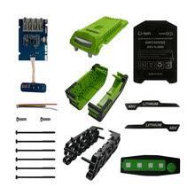 Отзывы на <b>Greenworks</b> 40v <b>Battery</b>. Онлайн-шопинг и отзывы на ...