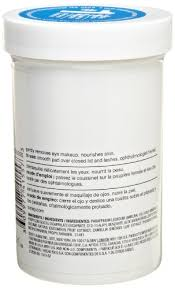 ings directions almay moisturizing almay moisturizing eye makeup remover pads 120 pads