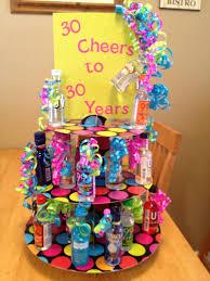 female birthday gift ideas minimalist 35th birthday ideas for him stylish 35th birthday gift ideas for