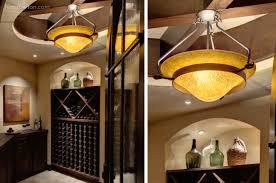 Wine cellar lighting Interior Design Wine Hammerton Blog The Ins And Outs Of Wine Cellar Lighting Hammerton Blog