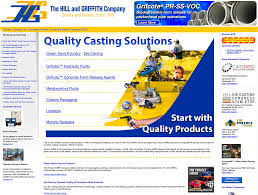 Cincinnati Web Design Company Web Design And Website Development Examples Lohre Associates