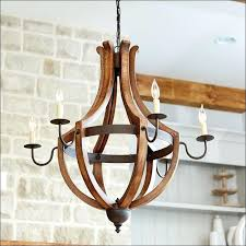 metal chandeliers as well as wire chandelier black metal chandelier lights and chandeliers fun light fixtures