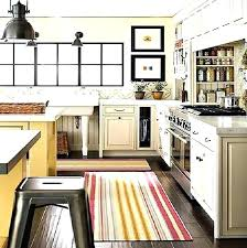 rugs and hardwood floors kitchen rugs for hardwood floors best kitchen rugs hardwood best rug area