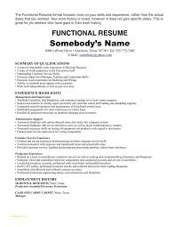 Yahoo Resume Template And How To Write An Essay In 5 Steps