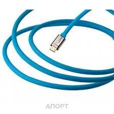 <b>Кабели</b>, адаптеры DVI, <b>HDMI</b>, VGA: Купить в Брянске - цены в ...