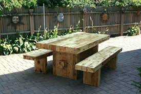 rustic wooden outdoor furniture image of rustic outdoor furniture rustic patio furniture rustic patio furniture cape
