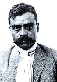 Image result for GENERAL EMILIANO ZAPATA