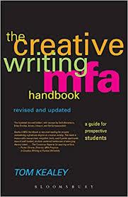 mfa creative writing programs rankings      SlideShare