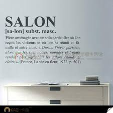 Beauty Salon Quotes And Sayings Best Of Quotes About Salon 24 Quotes