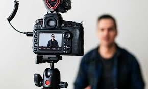 How To Do A Video Interview Video Interview Record Yourself And Play Back Video Interview Answers