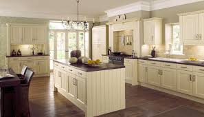 Nice Traditional Kitchen Design Traditional Kitchen Design Pictures
