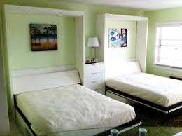 twin wall bed ikea. Twin Murphy Beds For Bed IKEA Home Decor Best Inspirations 10 Wall Ikea