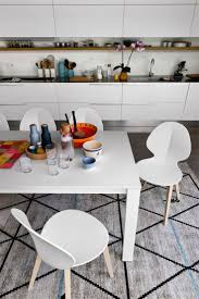 307 best CALLIGARIS images on Pinterest | Dining rooms, Dining ...