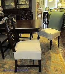 dining chairs best reupholster dining room chairs cost best of dining chair upholstery fabric how