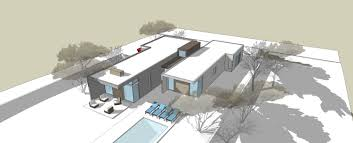 Narrow Home Plans Designs Single Story Narrow Lot House Plans