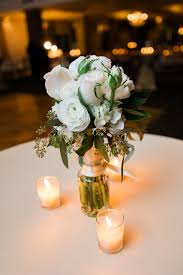 Eagle S Landing Floral Design Southern Charm At Eagles Landing Country Club In Stockbridge