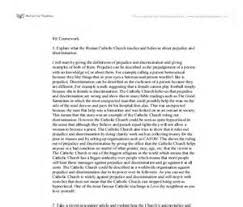 essays on racism and prejudice case study online essay writing  essays on racism and prejudice